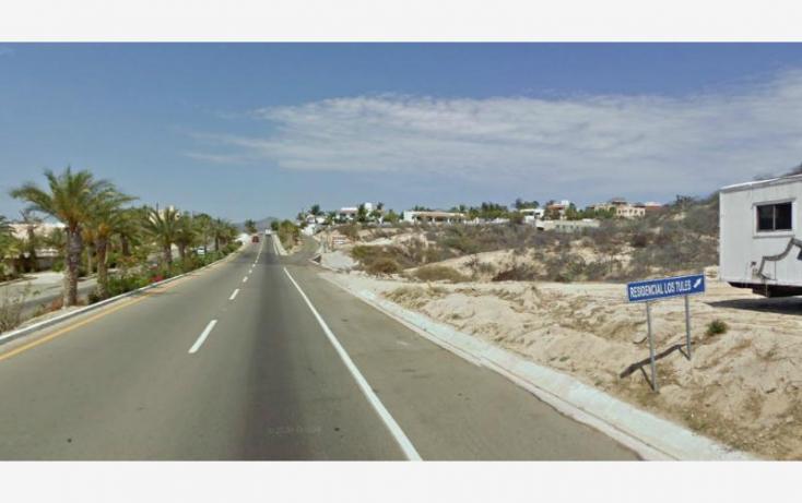 Foto de terreno habitacional en venta en acceso a los tules lotes 13, 15, 21 y 22, villas de la joya, los cabos, baja california sur, 386072 no 01