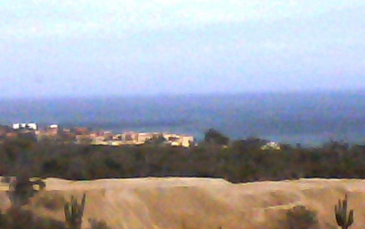Foto de terreno habitacional en venta en acceso a los tules lotes 13, 15, 21 y 22, villas de la joya, los cabos, baja california sur, 386072 no 02