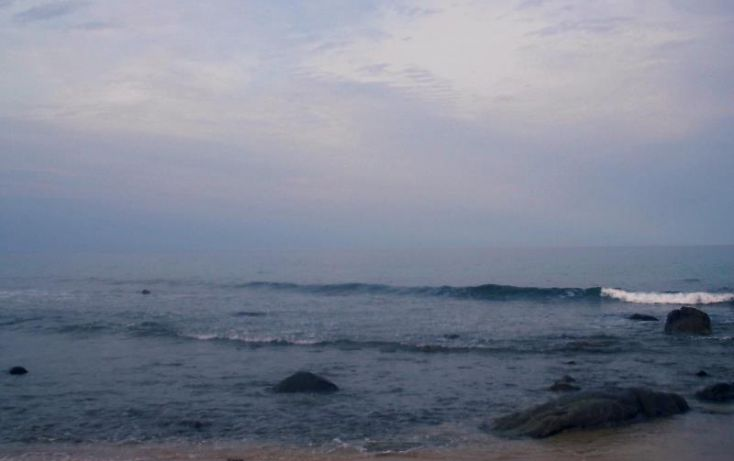 Foto de terreno habitacional en venta en acceso a playa sin numero, cabo pulmo, los cabos, baja california sur, 1628894 no 08