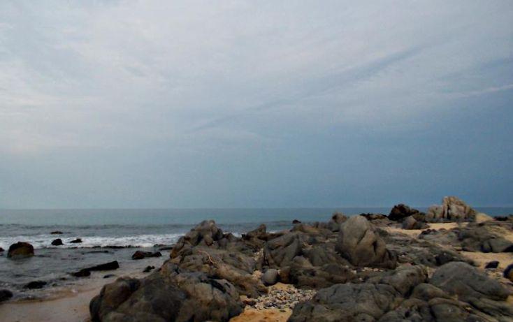Foto de terreno habitacional en venta en acceso a playa sin numero, cabo pulmo, los cabos, baja california sur, 1628894 no 12