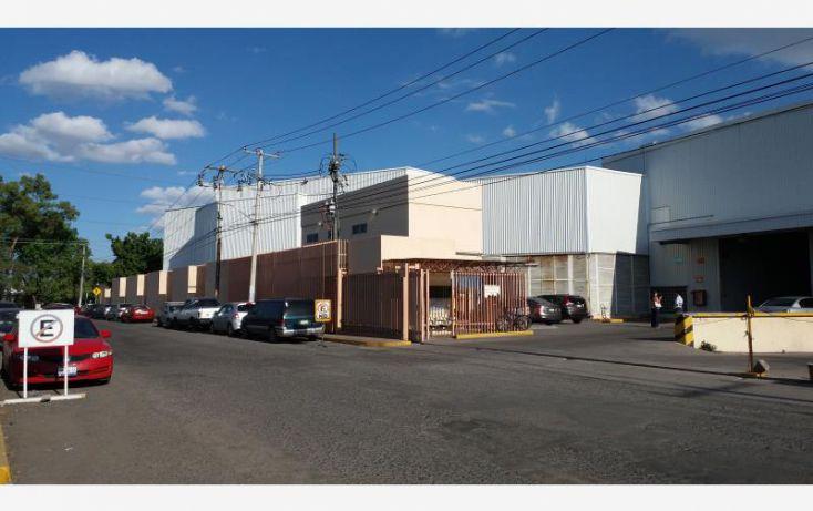 Foto de nave industrial en venta en acceso ii 1000, plazas del sol 1a sección, querétaro, querétaro, 881739 no 03