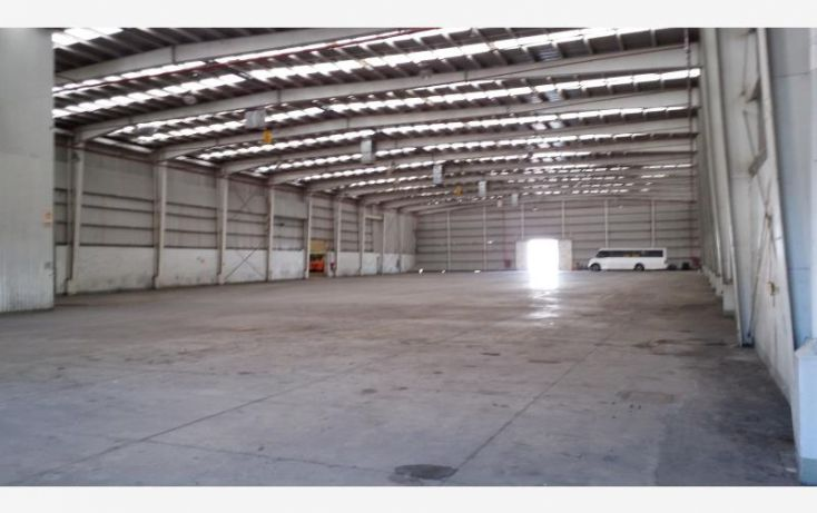 Foto de nave industrial en venta en acceso ii 1000, plazas del sol 1a sección, querétaro, querétaro, 881739 no 05