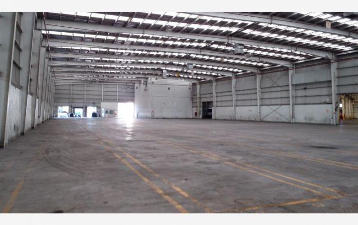 Foto de nave industrial en venta en acceso ii 1000, plazas del sol 1a sección, querétaro, querétaro, 881739 no 06