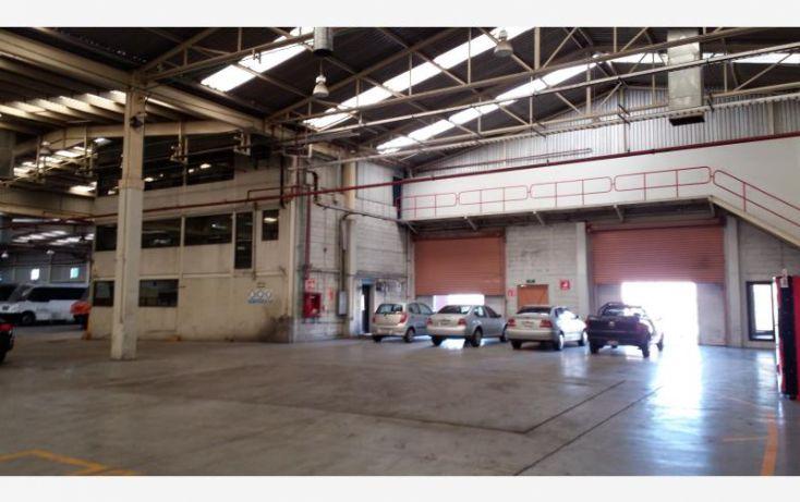 Foto de nave industrial en venta en acceso ii 1000, plazas del sol 1a sección, querétaro, querétaro, 881739 no 08