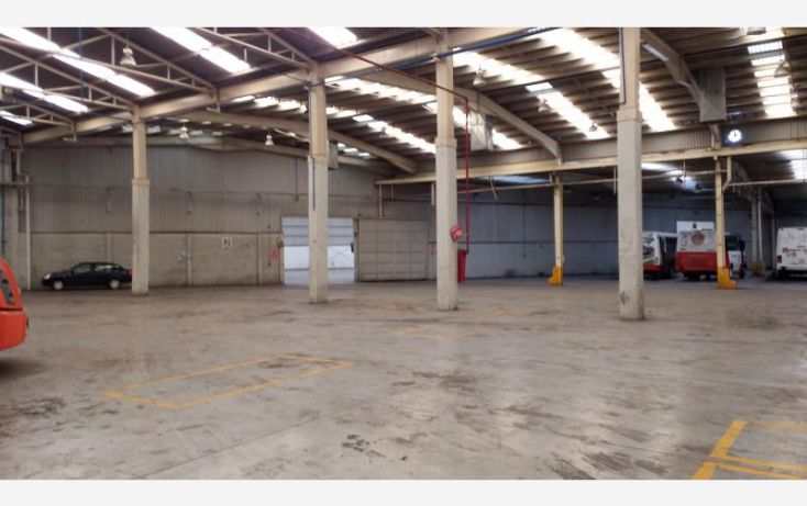Foto de nave industrial en venta en acceso ii 1000, plazas del sol 1a sección, querétaro, querétaro, 881739 no 09