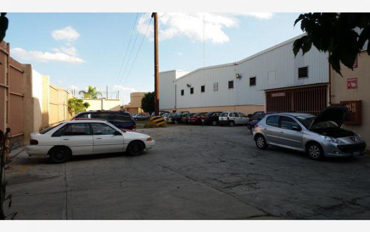 Foto de nave industrial en venta en acceso ii 1000, plazas del sol 1a sección, querétaro, querétaro, 881739 no 11