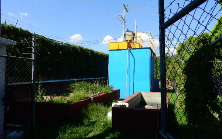 Foto de nave industrial en venta en acceso ii, jurica, querétaro, querétaro, 2031718 no 06