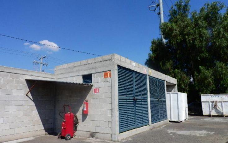 Foto de nave industrial en venta en acceso ii, jurica, querétaro, querétaro, 2031718 no 15