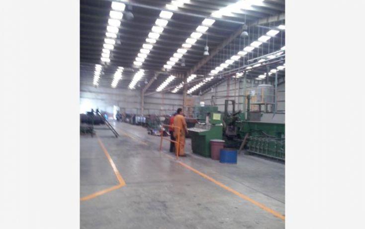 Foto de nave industrial en venta en acceso iii 1c, benito juárez, querétaro, querétaro, 1152915 no 05