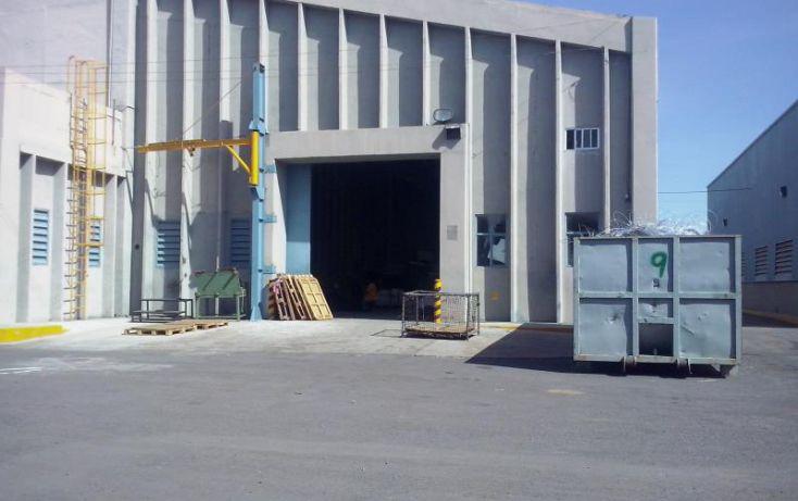 Foto de nave industrial en venta en acceso iii 1c, benito juárez, querétaro, querétaro, 1152915 no 06
