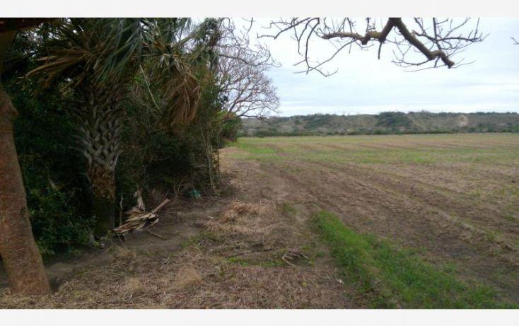 Foto de terreno habitacional en venta en acceso playa mata de uva, anton lizardo, alvarado, veracruz, 1607054 no 03