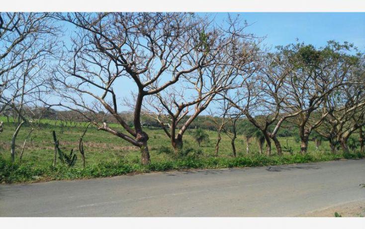 Foto de terreno habitacional en venta en acceso playa mata de uva, anton lizardo, alvarado, veracruz, 1607054 no 04