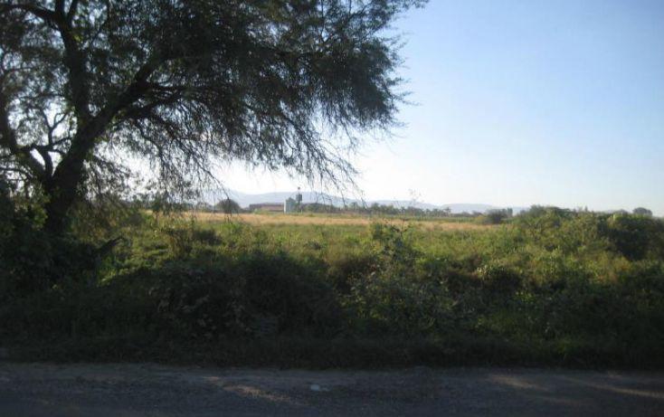 Foto de terreno habitacional en venta en acceso por adfolfo horn, santa cruz del valle, tlajomulco de zúñiga, jalisco, 1986484 no 05
