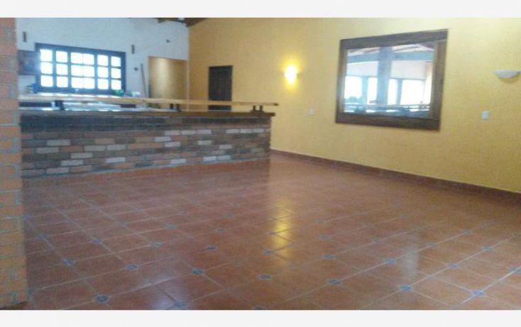 Foto de casa en venta en acceso principal los olivos, guadalupe, tuxtla gutiérrez, chiapas, 1483323 no 05