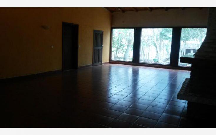 Foto de casa en venta en acceso principal los olivos, guadalupe, tuxtla gutiérrez, chiapas, 1483323 no 06