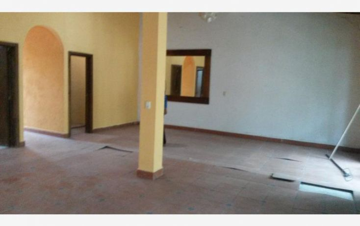 Foto de casa en venta en acceso principal los olivos, guadalupe, tuxtla gutiérrez, chiapas, 1483323 no 07