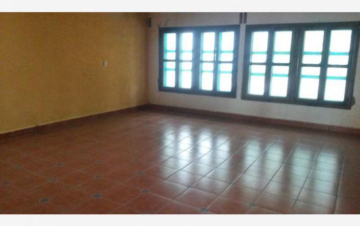Foto de casa en venta en acceso principal los olivos, guadalupe, tuxtla gutiérrez, chiapas, 1483323 no 08