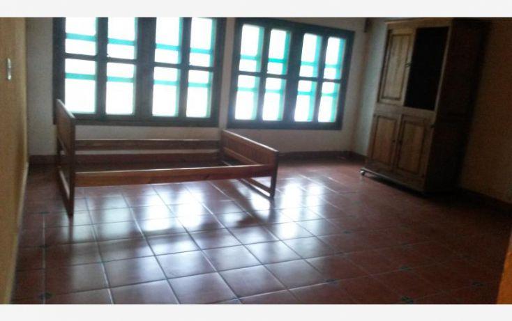 Foto de casa en venta en acceso principal los olivos, guadalupe, tuxtla gutiérrez, chiapas, 1483323 no 09