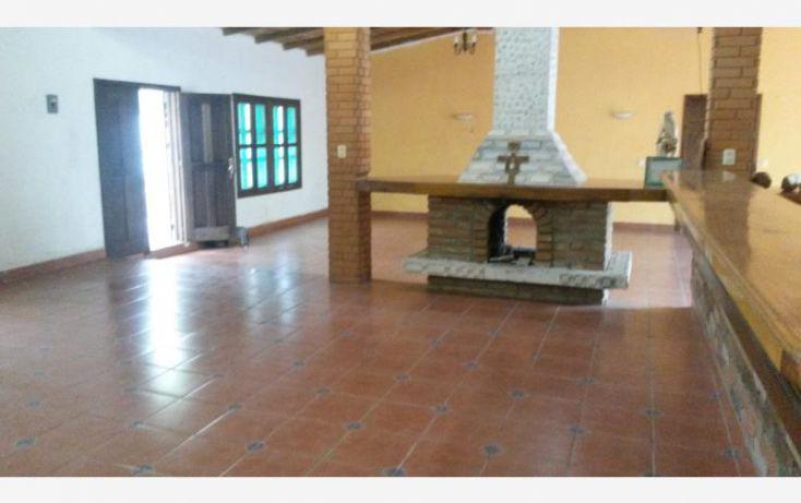 Foto de casa en venta en acceso principal los olivos, guadalupe, tuxtla gutiérrez, chiapas, 1483323 no 10