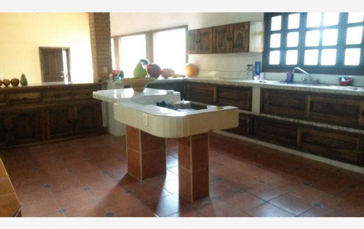 Foto de casa en venta en acceso principal los olivos, guadalupe, tuxtla gutiérrez, chiapas, 1483323 no 11