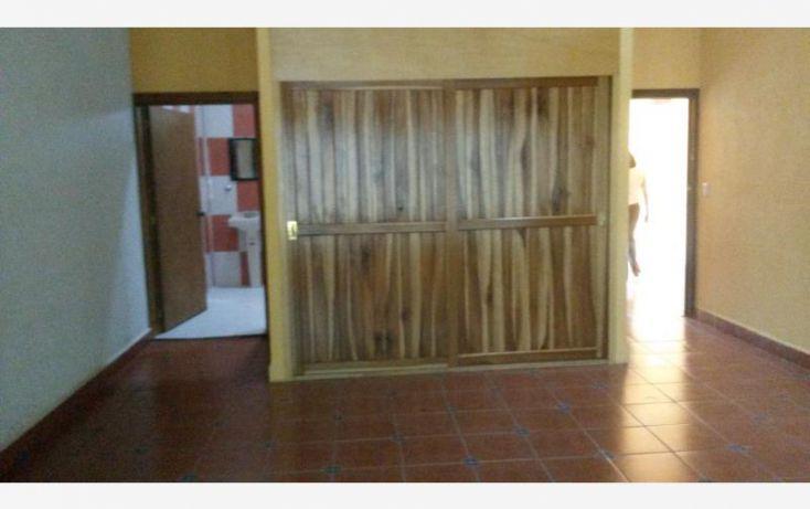 Foto de casa en venta en acceso principal los olivos, guadalupe, tuxtla gutiérrez, chiapas, 1483323 no 12