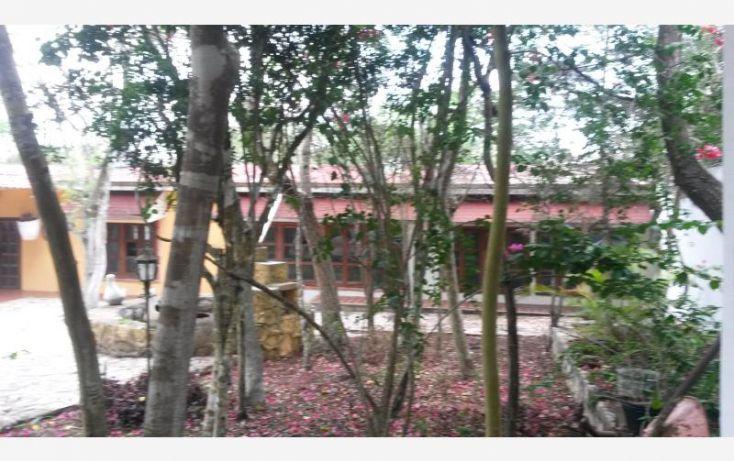 Foto de casa en venta en acceso principal los olivos, guadalupe, tuxtla gutiérrez, chiapas, 1483323 no 19