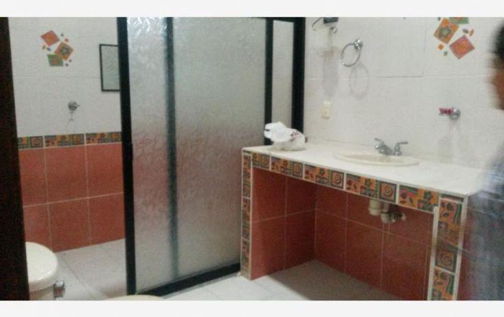 Foto de casa en venta en acceso principal lote 15, guadalupe, tuxtla gutiérrez, chiapas, 960691 no 13