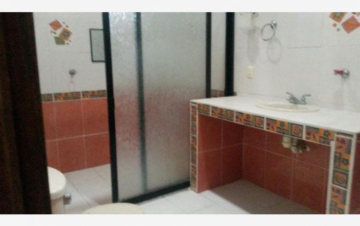 Foto de casa en venta en acceso principal lote 15, guadalupe, tuxtla gutiérrez, chiapas, 960691 no 14