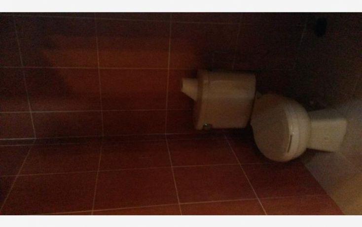 Foto de casa en venta en acceso principal lote 15, guadalupe, tuxtla gutiérrez, chiapas, 960691 no 15