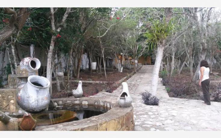 Foto de casa en venta en acceso principal lote 15, guadalupe, tuxtla gutiérrez, chiapas, 960691 no 18