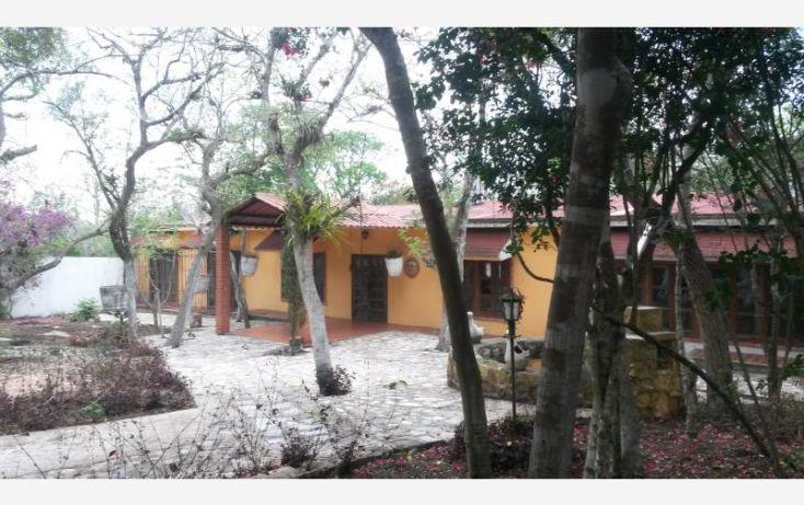 Foto de casa en venta en acceso principal lote 15, guadalupe, tuxtla gutiérrez, chiapas, 960691 no 19