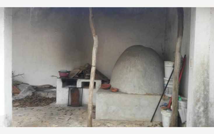 Foto de casa en venta en acceso principal lote 15, guadalupe, tuxtla gutiérrez, chiapas, 960691 no 21