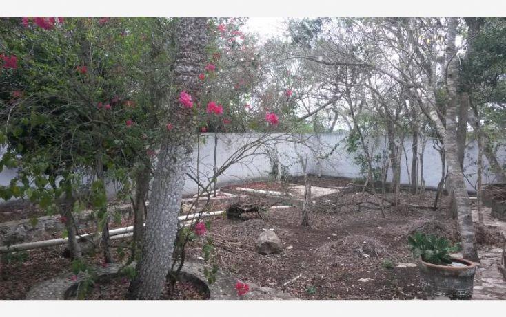 Foto de casa en venta en acceso principal lote 15, guadalupe, tuxtla gutiérrez, chiapas, 960691 no 22