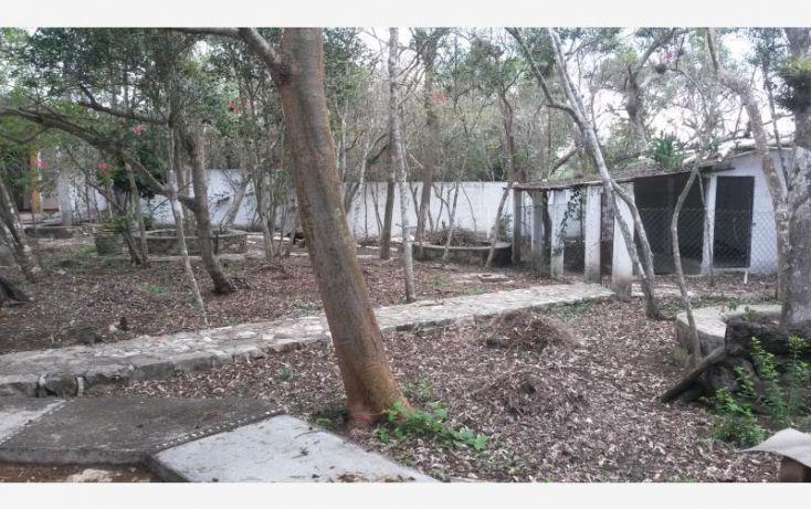 Foto de casa en venta en acceso principal lote 15, guadalupe, tuxtla gutiérrez, chiapas, 960691 no 23