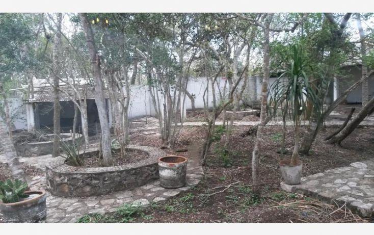 Foto de casa en venta en acceso principal lote 15, guadalupe, tuxtla gutiérrez, chiapas, 960691 no 24