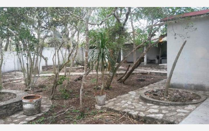 Foto de casa en venta en acceso principal lote 15, guadalupe, tuxtla gutiérrez, chiapas, 960691 no 25