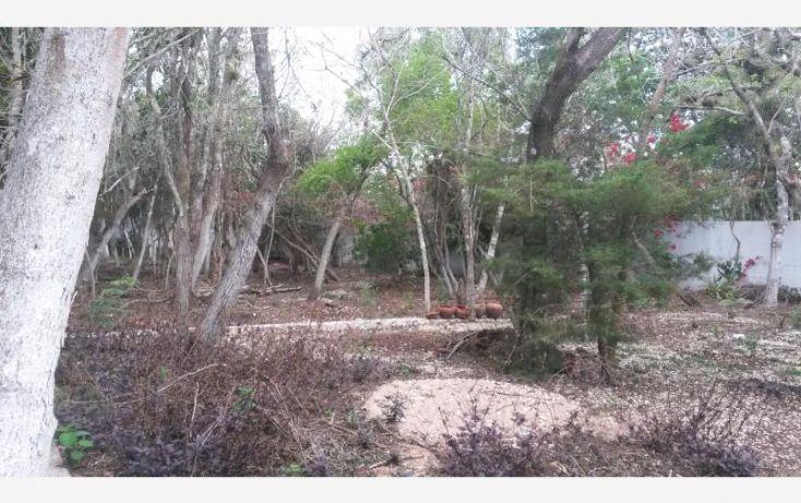 Foto de casa en venta en acceso principal lote 15, guadalupe, tuxtla gutiérrez, chiapas, 960691 no 26