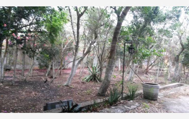 Foto de casa en venta en acceso principal lote 15, guadalupe, tuxtla gutiérrez, chiapas, 960691 no 27