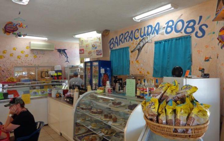 Foto de local en venta en acceso rampa marina san carlos, san carlos nuevo guaymas, guaymas, sonora, 1766068 no 04