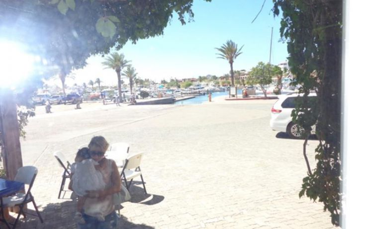 Foto de local en venta en acceso rampa marina san carlos, san carlos nuevo guaymas, guaymas, sonora, 1766068 no 06