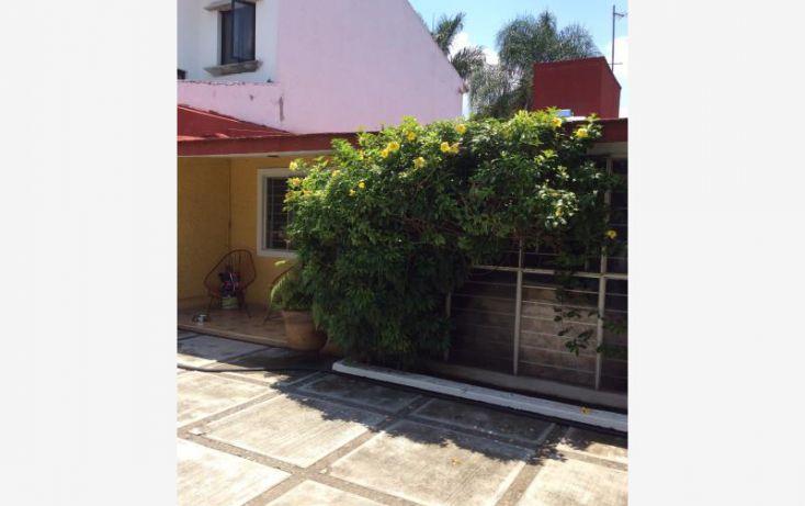 Foto de casa en venta en acequia 1313, las fincas, jiutepec, morelos, 1988162 no 02