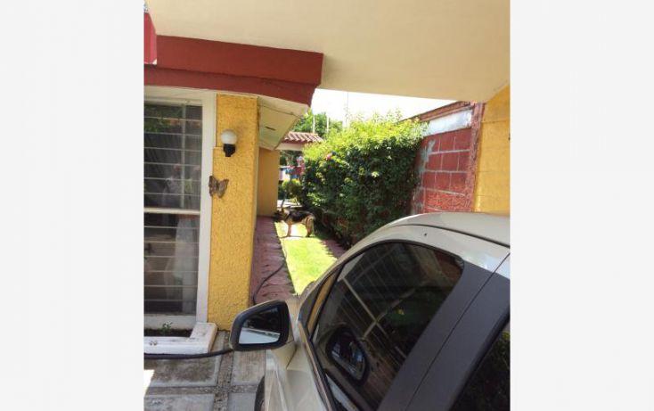 Foto de casa en venta en acequia 1313, las fincas, jiutepec, morelos, 1988162 no 03