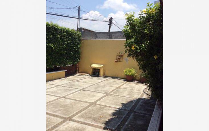 Foto de casa en venta en acequia 1313, las fincas, jiutepec, morelos, 1988162 no 04
