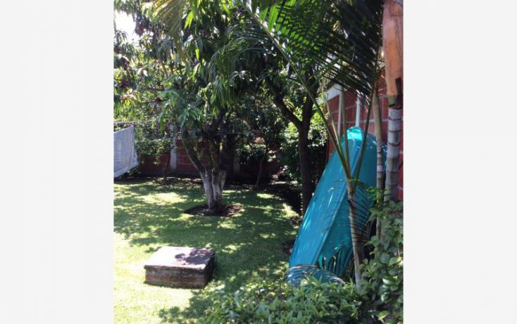 Foto de casa en venta en acequia 1313, las fincas, jiutepec, morelos, 1988162 no 05