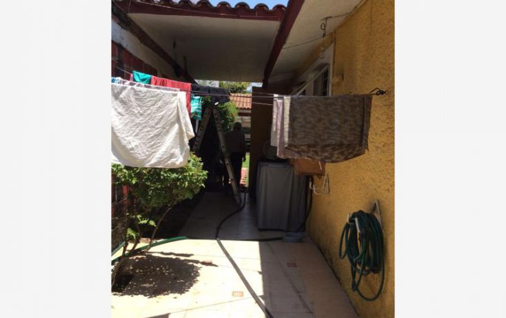 Foto de casa en venta en acequia 1313, las fincas, jiutepec, morelos, 1988162 no 07