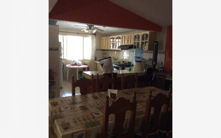 Foto de casa en venta en acequia 1313, las fincas, jiutepec, morelos, 1988162 no 08