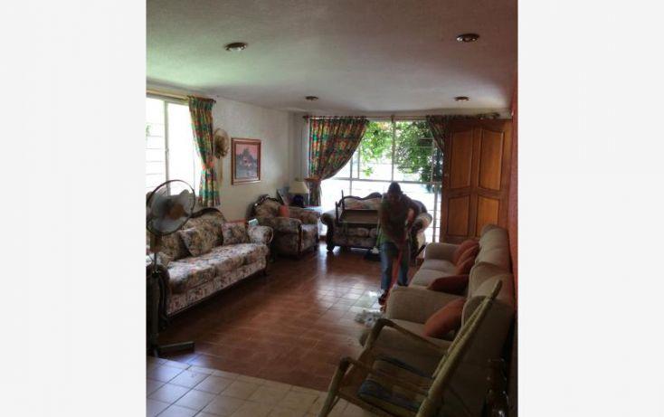 Foto de casa en venta en acequia 1313, las fincas, jiutepec, morelos, 1988162 no 09