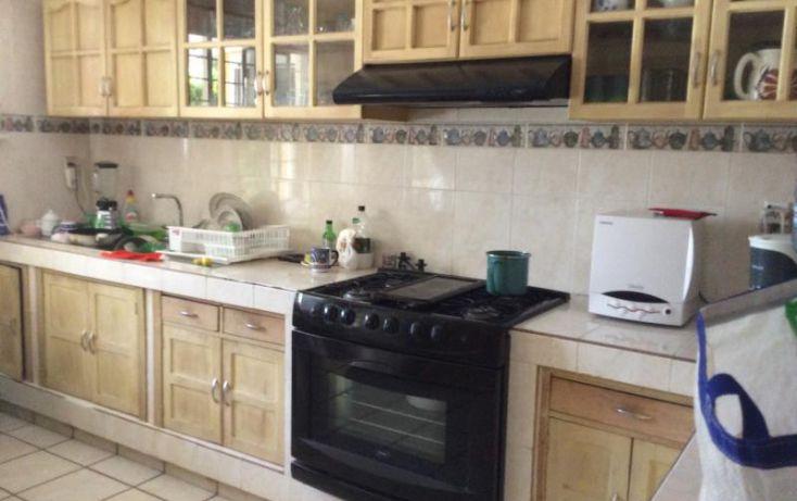 Foto de casa en venta en acequia 1313, las fincas, jiutepec, morelos, 1988162 no 10