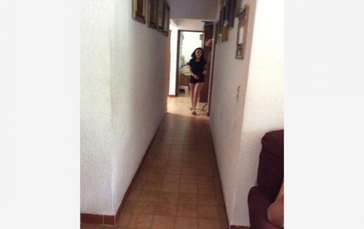 Foto de casa en venta en acequia 1313, las fincas, jiutepec, morelos, 1988162 no 11