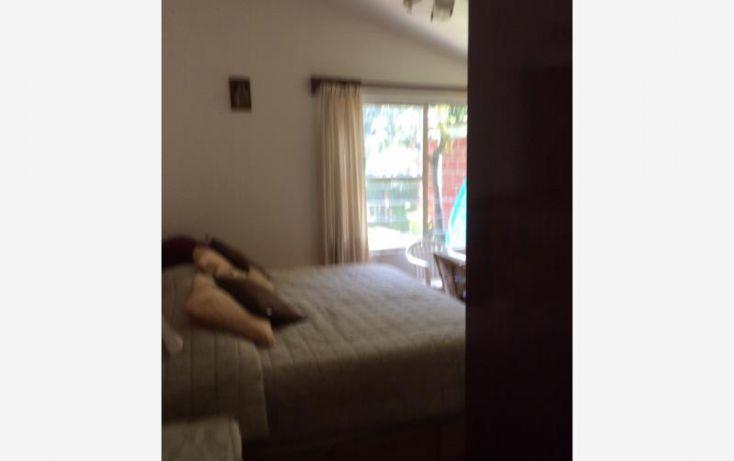 Foto de casa en venta en acequia 1313, las fincas, jiutepec, morelos, 1988162 no 12